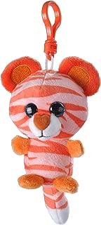 Best the tangerine bear stuffed animal Reviews