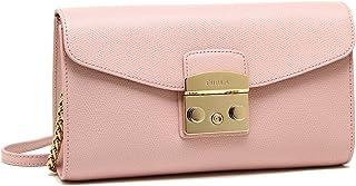 [フルラ] ショルダーバッグ レディース FURLA 962797 BOT6 ARE LC4 ピンク [並行輸入品]