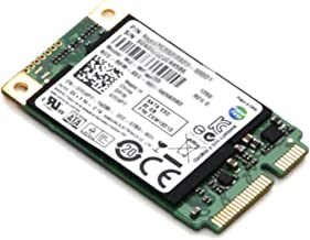 Best samsung pm830 msata 32gb Reviews