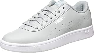 PUMA Court Pure, Zapatillas Unisex Adulto