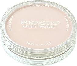 (Raw Umber Tint) - Armadillo Art and Craft 9ml PanPastel Ultra Soft Artist Pastel, Raw Umber Tint