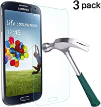 samsung galaxy s4 glass repair