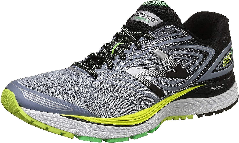 Buy new balance Men's 880 V7 Running Shoes at Amazon.in