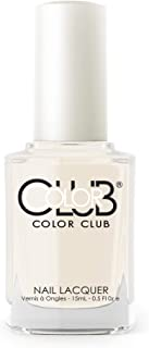 Best color club french tip polish Reviews