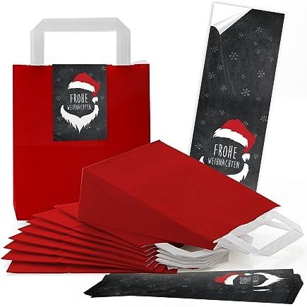 Suchergebnis auf Amazon.de für: Nikolaus Weihnachtsmann