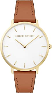 Rebecca Minkoff Major - 2200343