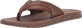 Best flip flop sandals mens Reviews