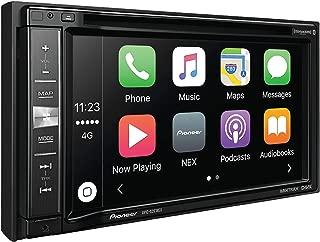 Best pioneer navigation apps Reviews