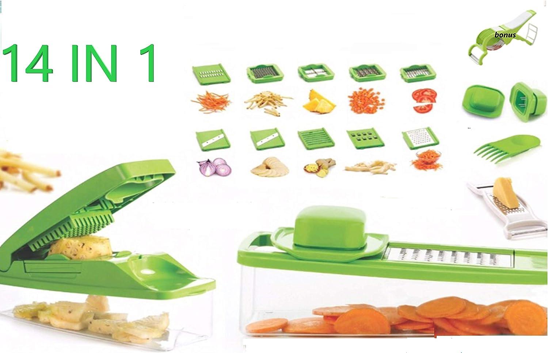 Las Vegas Mall Vegetable Chopper -Food Cutter-Onion Chopper-Vegetable D Milwaukee Mall
