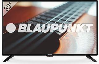 Blaupunkt Televisor TV LED 39
