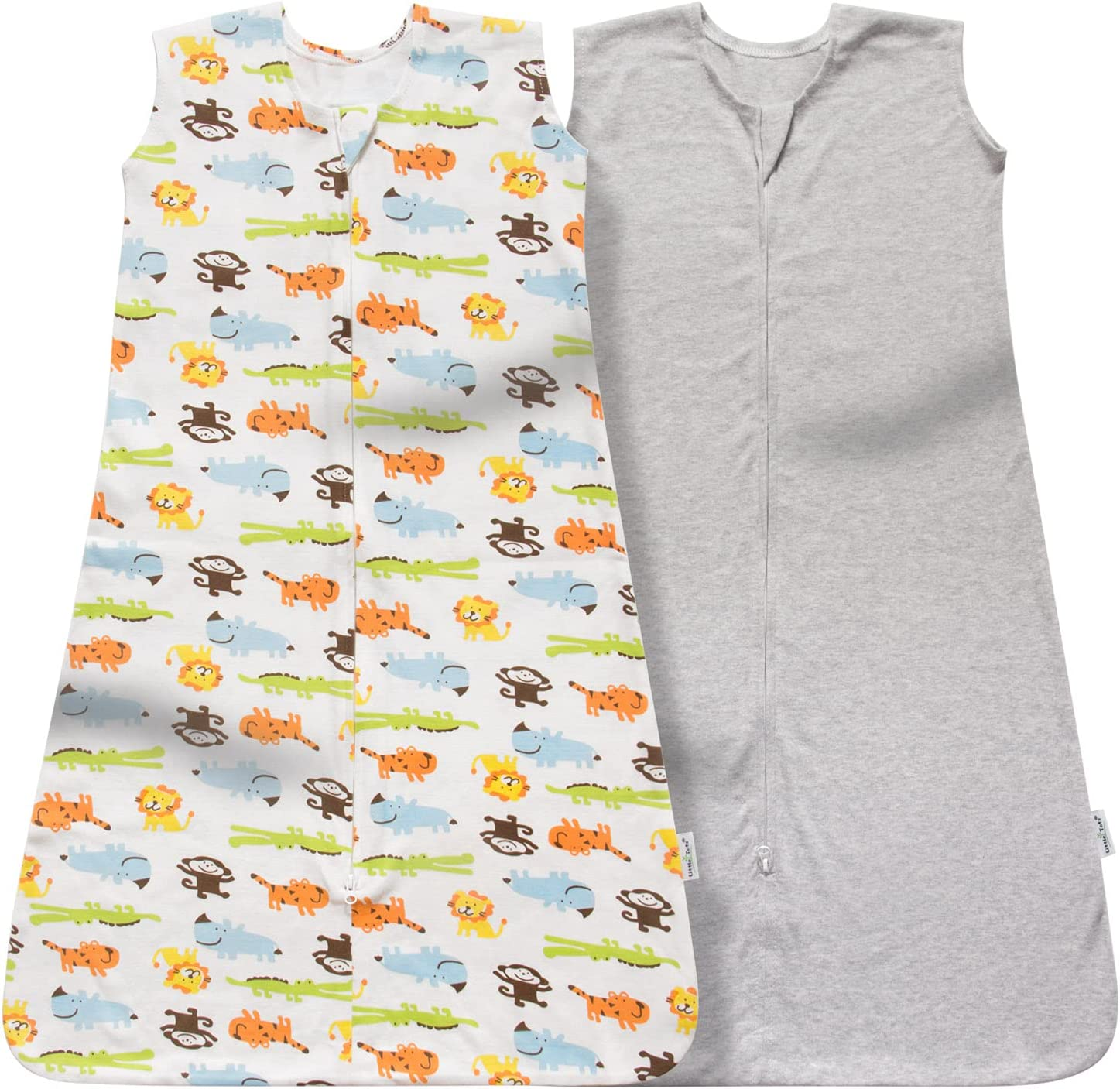 Translated Baby Wearable Blanket Sleepsack ! Super beauty product restock quality top! 100% Swaddle 2 Cotton Transition