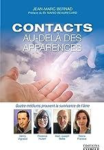 Contacts au-delà des apparences : Quatre médium prouvent la survivance de l'âme