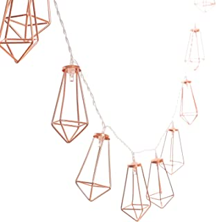 Best rose gold aesthetic Reviews