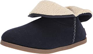 Rockport womens Veda Slipper Boot