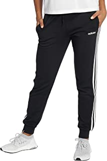 AdidasWomen'sMust Haves 3-stripes French Terry Pants