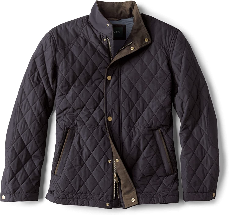 Orvis Men's RT7 Jacket