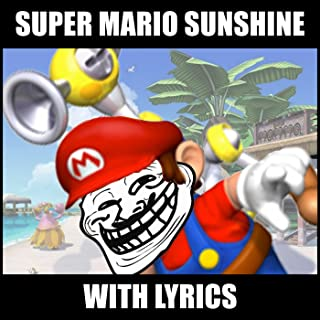Best super mario land 2 song Reviews