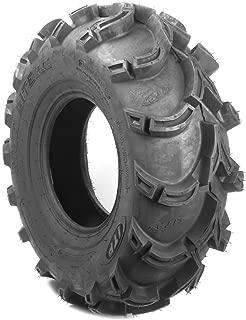 ITP Mud Lite XXL Off- Road Radial Tire-30/10-14 48J