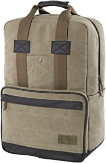 Best hex convertible tote Reviews