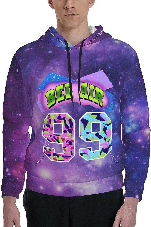 Tuzhbik Manufacturer OFFicial New product!! shop Men Pullover Hoodie Sweatshirt Hooded For Hoodies