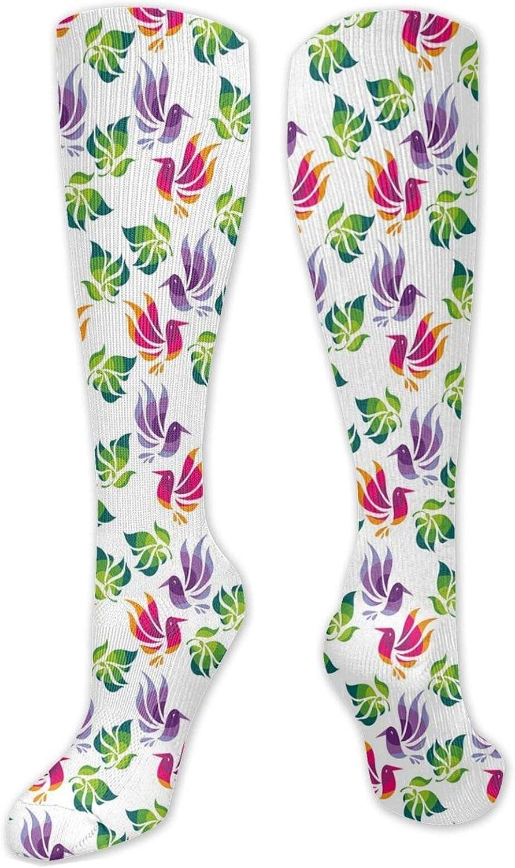 Fashion Unisex Knee Seasonal Wrap Introduction High Size(50CM Financial sales sale Socks One