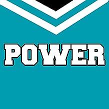 Port Adelaide Power Football Club