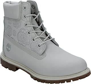 : timberland 6in premium boot Bottes et bottines