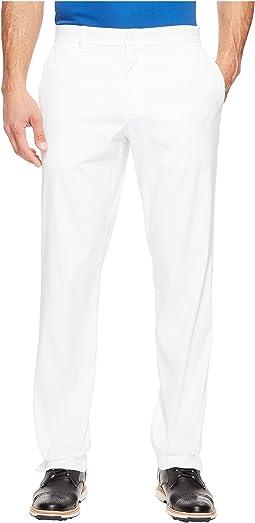 Nike Golf - Flat Front Pants