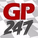 f1 pic - Grand Prix 247