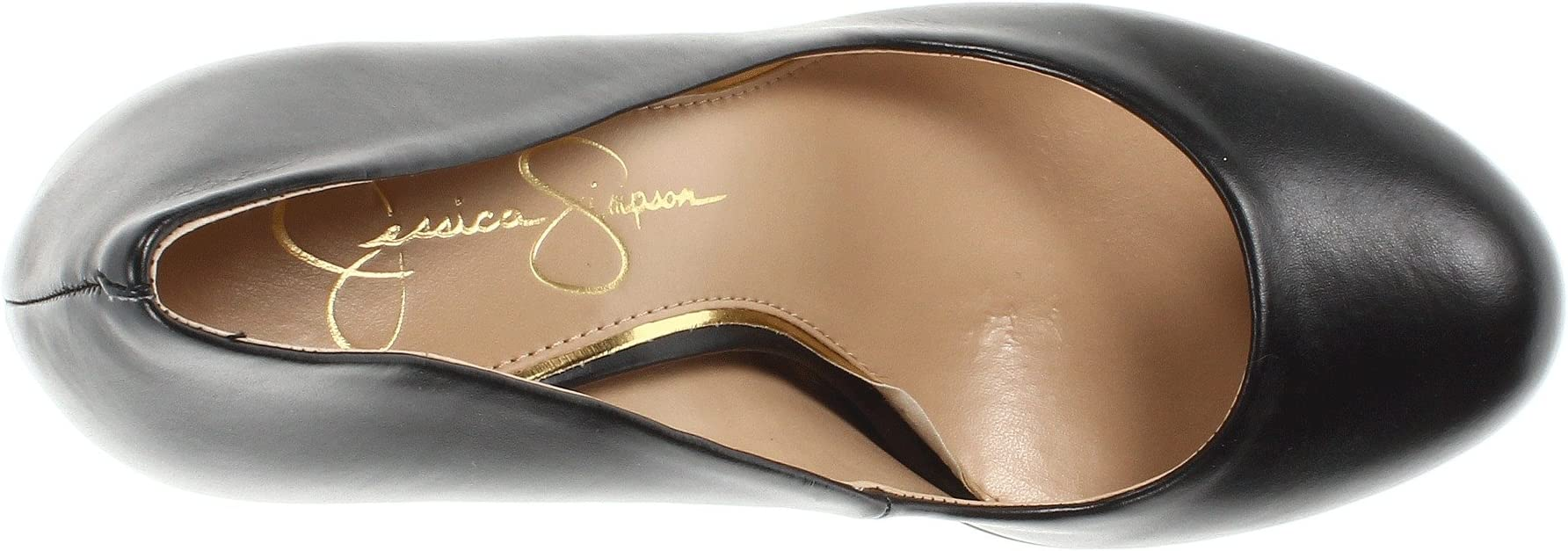 Jessica Simpson Baleenda | Women's shoes | 2020 Newest