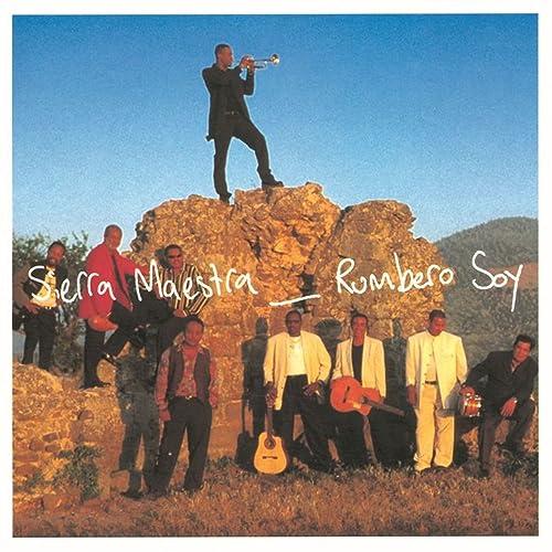 El Cumpleaños De Emilio by Sierra Maestra on Amazon Music ...