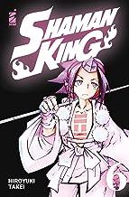 Shaman King. Final edition (Vol. 6)