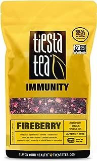Best tiesta tea costco Reviews