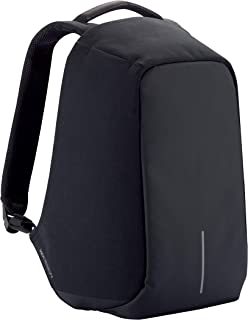 Mejor Multi Functional Anti Theft Backpack de 2020 - Mejor valorados y revisados