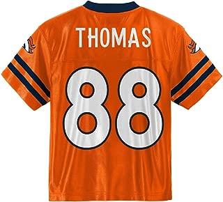 thomas 88 jersey