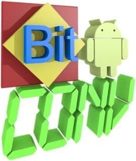Byte & Bit Calculator Tool