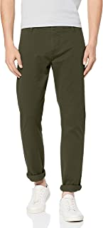 dockers SMART SUPREME FLEX TAPERED Pantolon Erkek