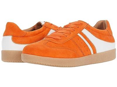 Gabor Gabor 43.300 (Orange/Weiss) Women