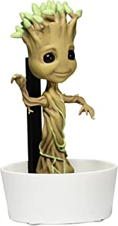 NECA - Guardians of The Galaxy Classic - Body Knocker - Dancing Potted Groot