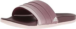 Women's Adilette Cf+ Armad Athletic Slide Sandals