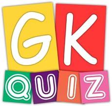 GK Hindi Quiz 2020