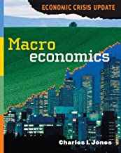 Macroeconomics: Economic Crisis Update