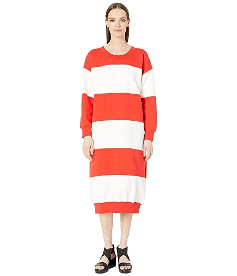 Sonia Rykiel Robe Dress