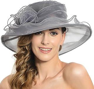 Discoball Mujeres de Sol Sombrero–Soporte de