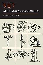 507 Mechanical Movements PDF