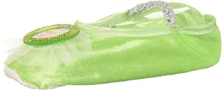 Best tinkerbell shoes toddler size 6 Reviews