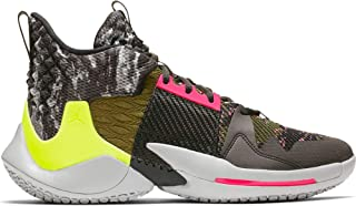Amazon.com: russell westbrook shoes