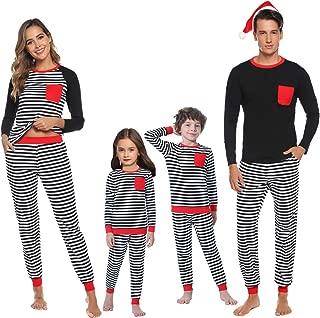 matching family pajamas including dog uk