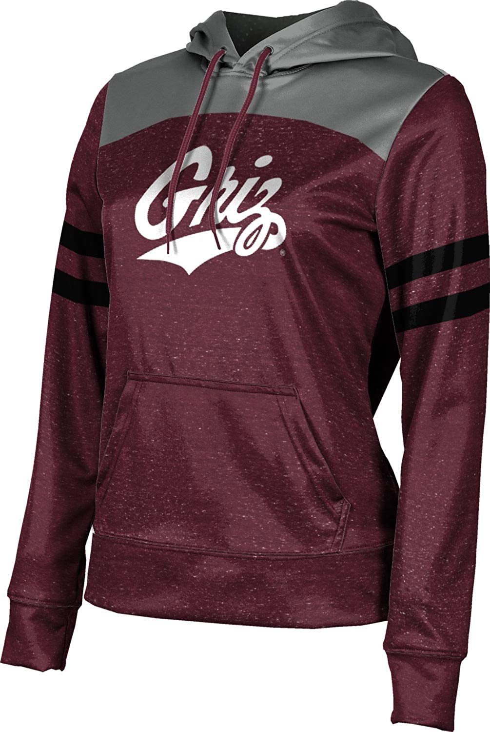 ProSphere University of Montana Girls' Hoodie Pullover Max 77% OFF Superior S School