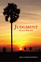 Judgment: God's Wrath (One Eternal Round Book 2)
